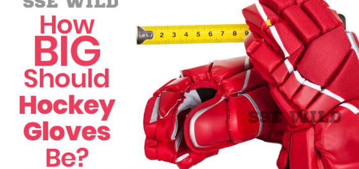 How-Big-Should-Hockey-Gloves-Be